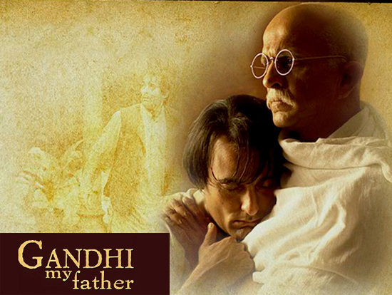 gandhi movie summary Gandhi (film) gandhi is a 1982 biographical film based on the life of mahatma gandhi, who led the nonviolent resistance movement against british colonial rule in.