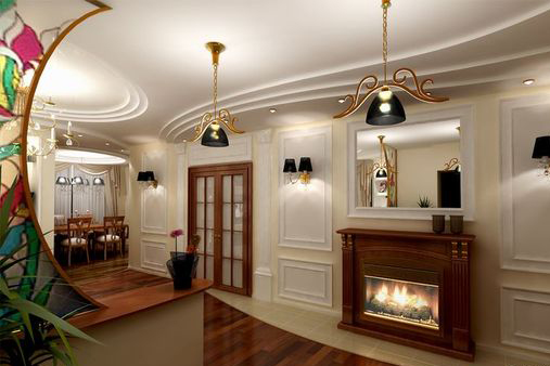 salman khan s house pictures revealed