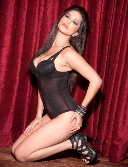 pin sophie chaudhary latest - photo #26