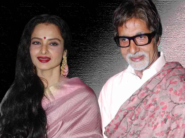 rekha-amitabh-back-together
