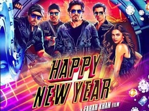Happy-New-Year-Hindi-Movie